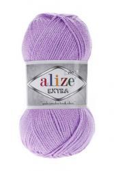 Цвет: Фиолетовый (542)