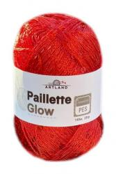Цвет: Красный (54)