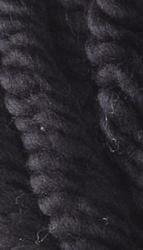 Цвет: Черный (5513)