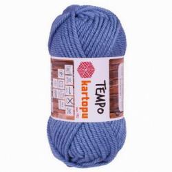 Цвет: Голубой (644)