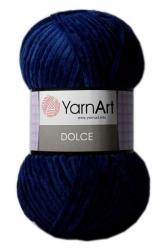Цвет: Темно синий (756)