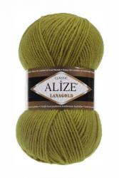 Цвет: Оливковый (758)