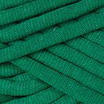 Цвет: Зеленый (759)
