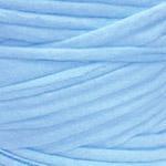 Цвет: Светло голубой (75)