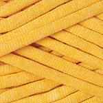 Цвет: Желтый (764)