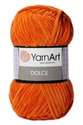 Цвет: Оранжевый (778)