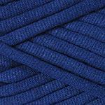 Цвет: Темно синий (784)