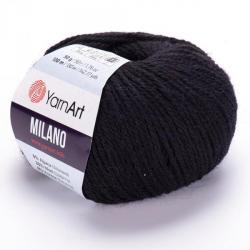 Цвет: Черный (850)