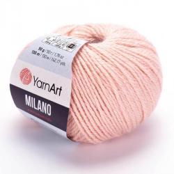 Цвет: Розовый (853)