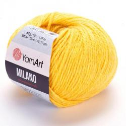 Цвет: Желтый (863)