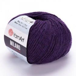 Цвет: Фиолетовый (872)