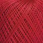 Цвет: Красный (916)