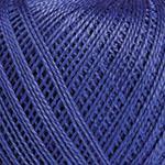 Цвет: Синий (921)