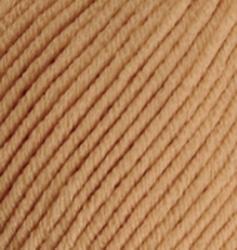 Цвет: Каштановый (97)