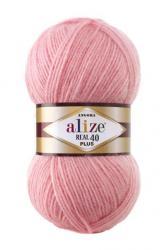 Цвет: Светло розовый (363)