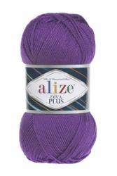 Цвет: Фиолетовый (475)