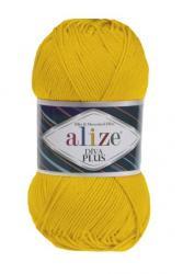 Цвет: Желтый (548)