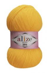 Цвет: Желтый (914)