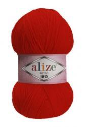 Цвет: Красный (926)