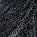 Цвет: Черный (02)