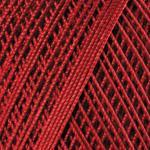 Цвет: Темно красный (5020)