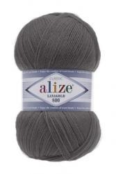 Цвет: Дымчатый серый (348)