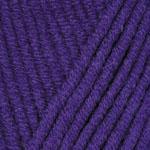Цвет: Фиолетовый (556)
