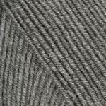 Цвет: Средне серый (179)