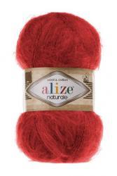 Цвет: Красный (105)