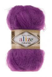 Цвет: Пурпурный (206)