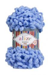Цвет: Голубой (112)