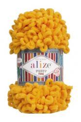 Цвет: Желтый (82)
