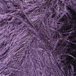 Цвет: Фиолетовый (28)