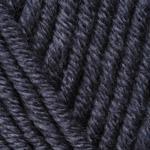 Цвет: Темно серый (3088)