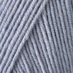 Цвет: Серый (3072)