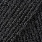 Цвет: Черный (585)