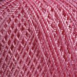 Цвет: Розовый (416)