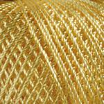 Цвет: Желтый (463)