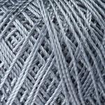 Цвет: Серый (475)