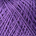 Цвет: Фиолетовый (478)